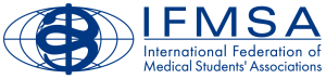 logo_ifmsa_cmyk-02